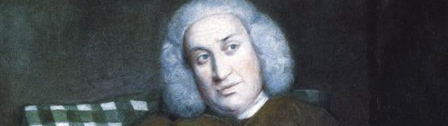 samuel_johnson1.jpg